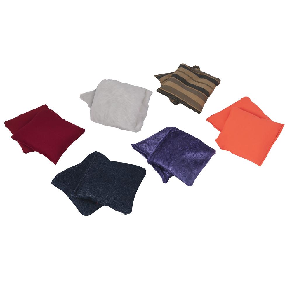 BB9202 Textured Bean Bags