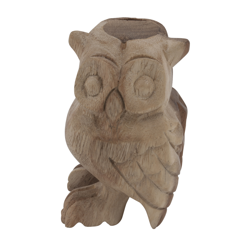 SE7907 Owl Whistle