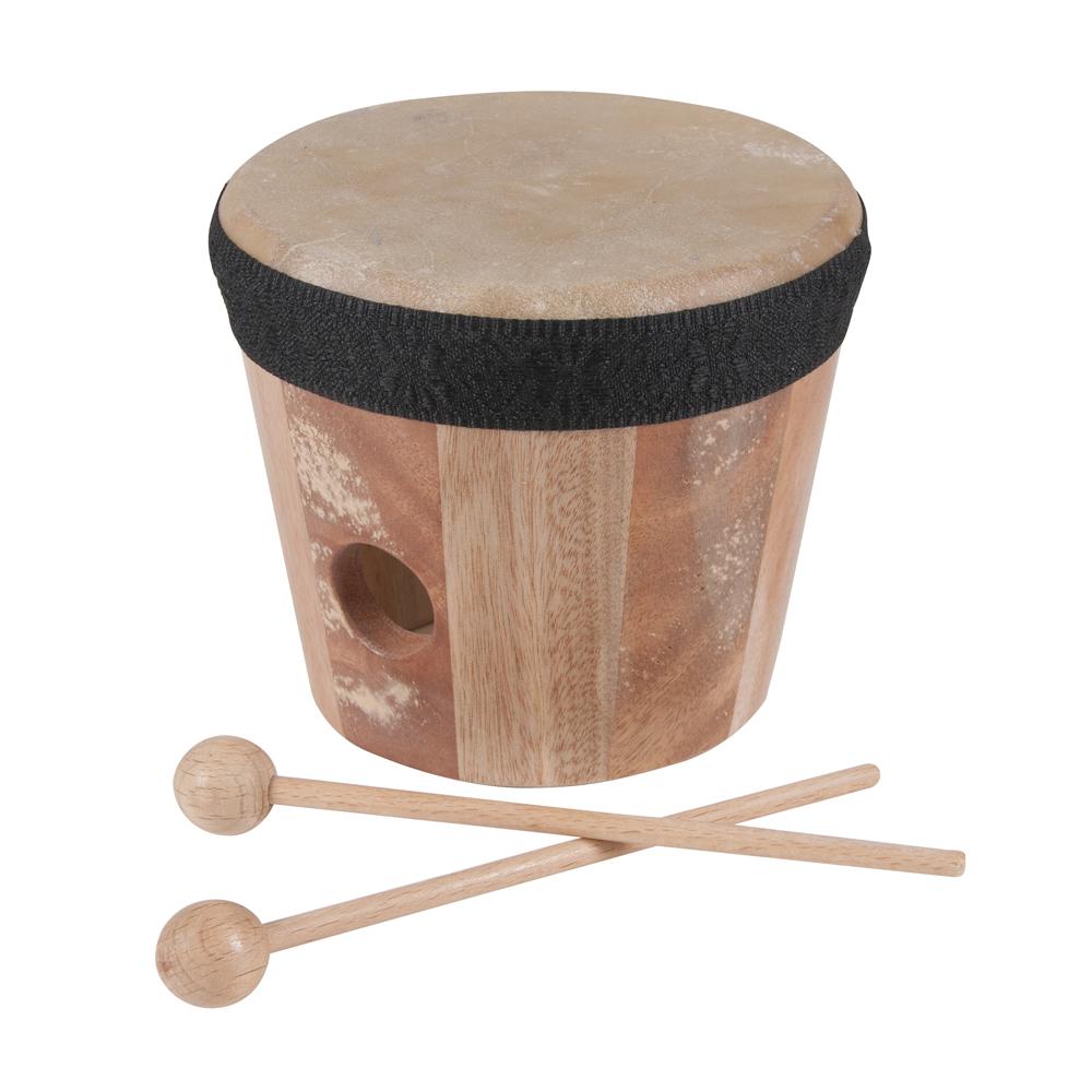 Child's Drum