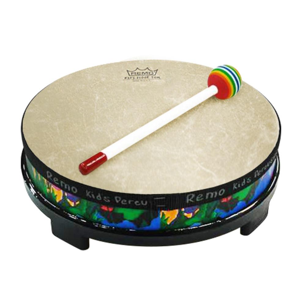 Remo Kids Percussion Tubanito