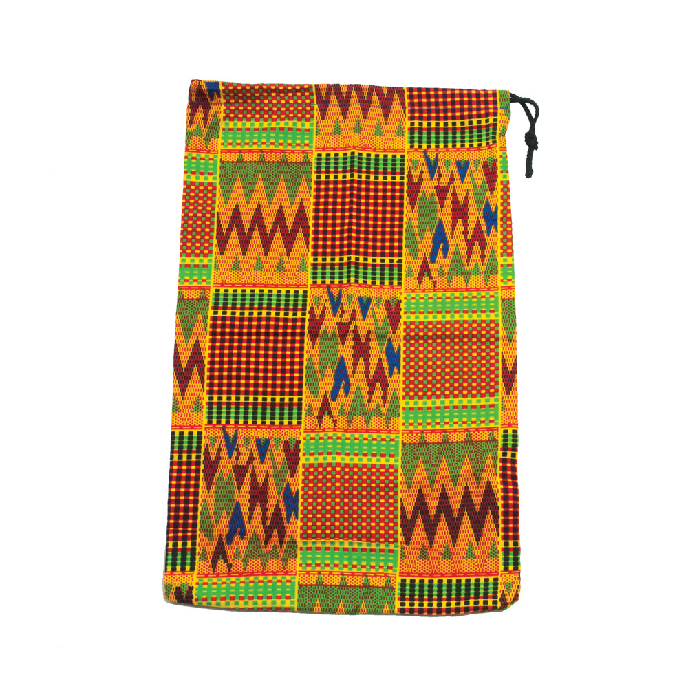 Kinte Design Cloth Bag