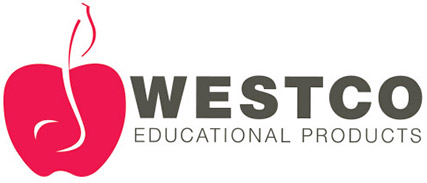Westco Educational Products